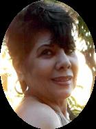 Shirley Miske