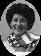 Ruth Freedman