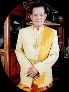 Taing Pek