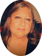 Cheryl Cuneo