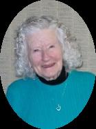 Verna Lowder