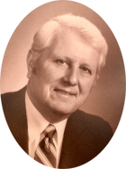 William Dal Porto
