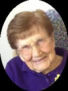 Betty Meyer