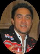 Angelito Arquero