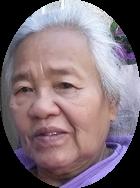 Lai Chanachai