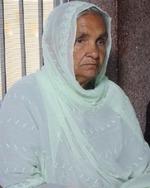 Mahan  Kaur