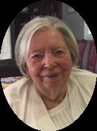 Wilma Weyand