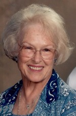 Betty Buck
