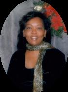 Cynthia Daan