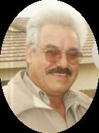 Florencio Gutierrez