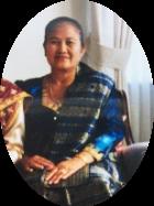 Bouakhay Vongphouthone