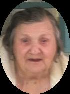 June Lawrence