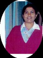 Hira wati Khilawn