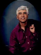 Joe Garnica