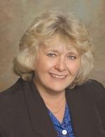 Deborah Kendle-Rose