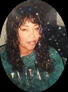 Latashia Jones