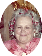 Maude Gay