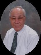 Sina Khinh