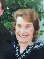 Dolores Burk