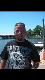 Gary Lynn  Craven Jr.