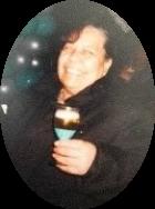 Margarita Cruz Montes