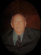 Lloyd Knabe