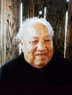 Franco Cruz