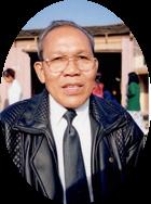Hun Chhun