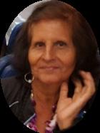 Ofelia Guillen De Godinez