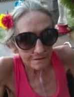 Ruth Ferreira