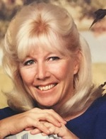 Pamela Lea  Crowder