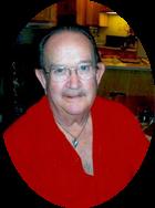 George Gerber
