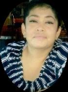 Ana Garcesalejo