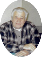 Wilson Ray