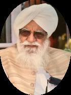 Charanbir Singh