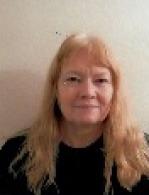 Deborah Rishwain