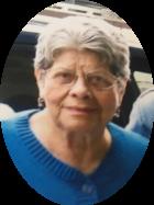 Carmen Chavarria