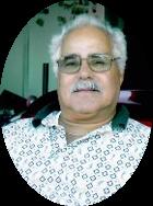 Benjamin Soto