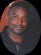 Curtis Powe III