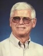 Charles Somma, Jr.