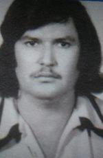 Manuel Vega  Andrade