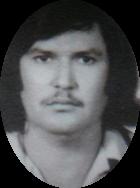 Manuel Andrade