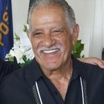 Joe  Estrada