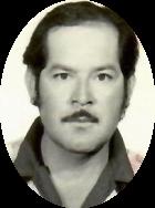 Manuel Solache