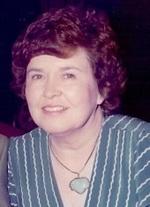 Josie Mar