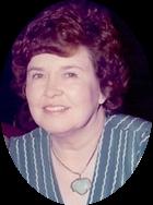 Josefita Mar