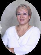Teresita Huerta - Enriquez