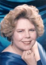 Janis Colleen  Kitt