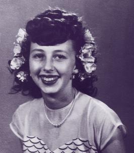 Norma Guevara