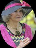 Bette Stewart